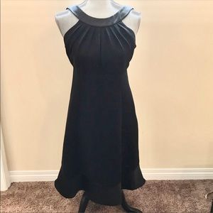 Evan Piccone vintage 90's dress